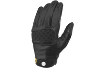 Mavic Single Track Glove Men black